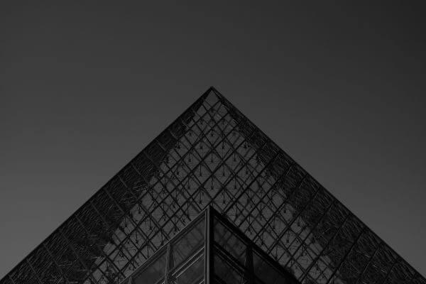 Free Pyramid