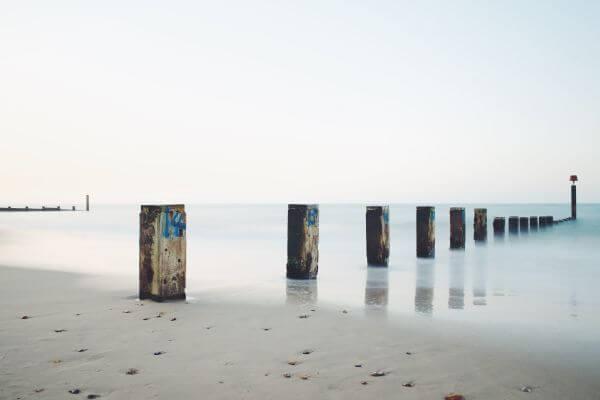 Free Bournemouth
