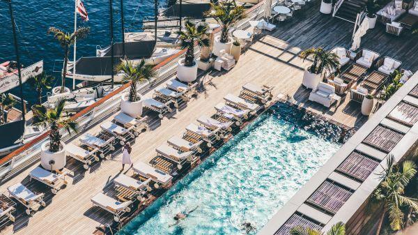Free Monaco-Ville
