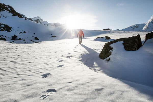 Free Zermatt