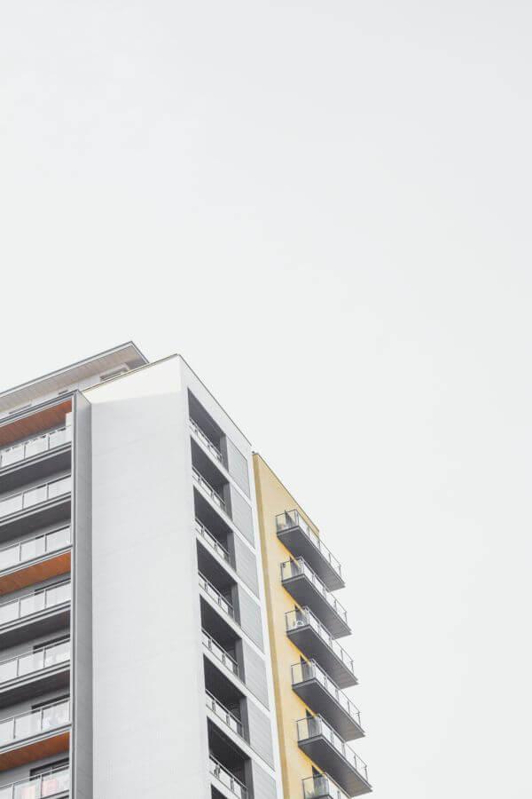 Free Building