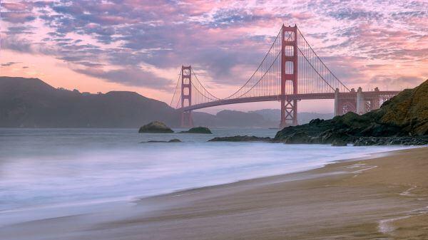 Free San Francisco