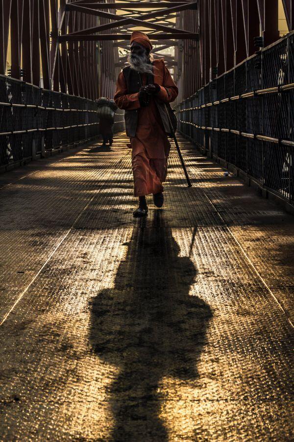 Free Haridwar