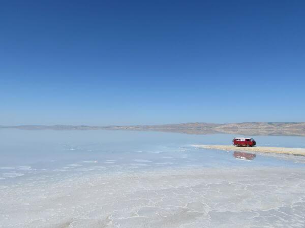 Free Salt lake