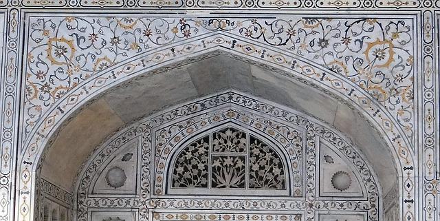 Free interior marble inlay precious stones inlaid