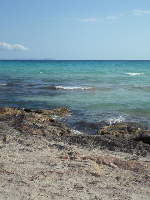 Free coast rocky coast rocky by the sea sea rock water