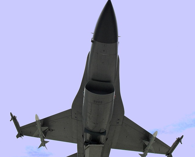 Free aircraft usa air force fighter jet military
