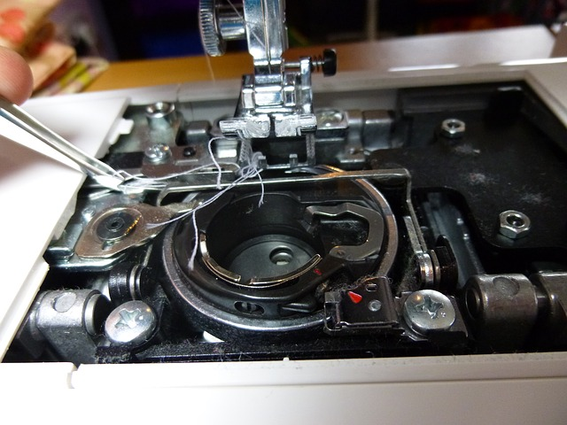 Free sewing sewing machine sew textile craft equipment