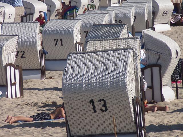 Free beach chair sand beach holiday clubs sand beach