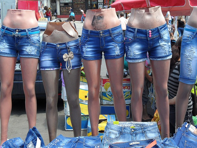 Free jeans pants woman legs sexy