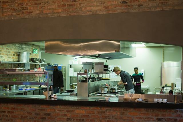 Free chef kitchen cooking vineyard kitchen franschhoek