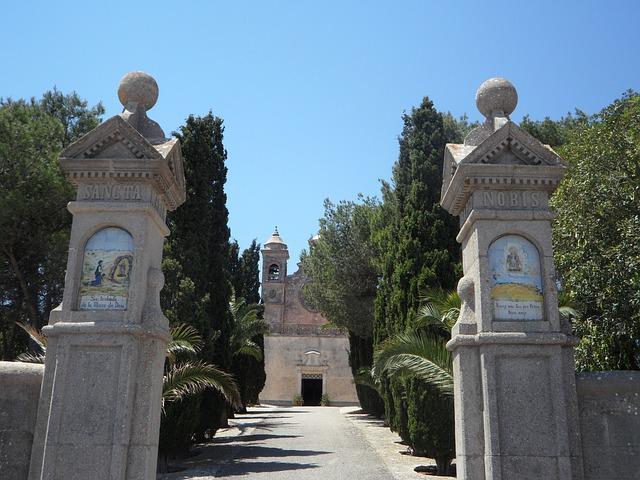Free pilgrimage make a pilgrimage christianity believe