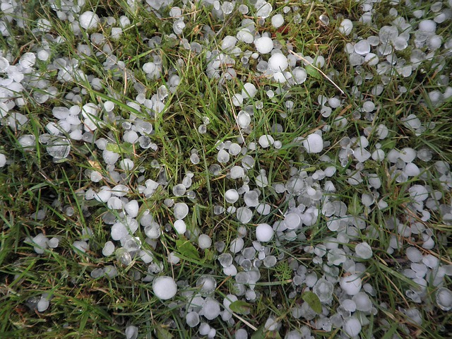 Free hail hailstones weather weather in june storm