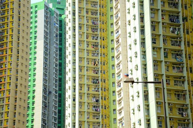 Free skyscrapers skyscraper city building architecture