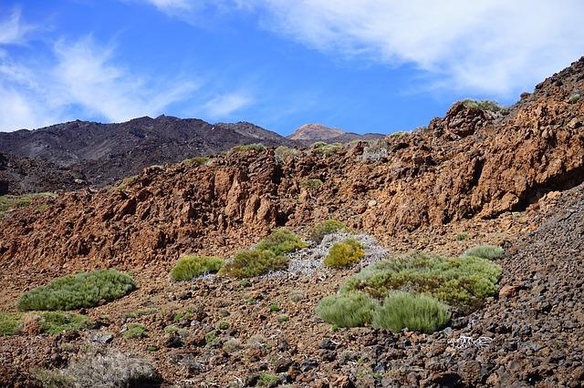 Free teide pico del teide teyde teide national park