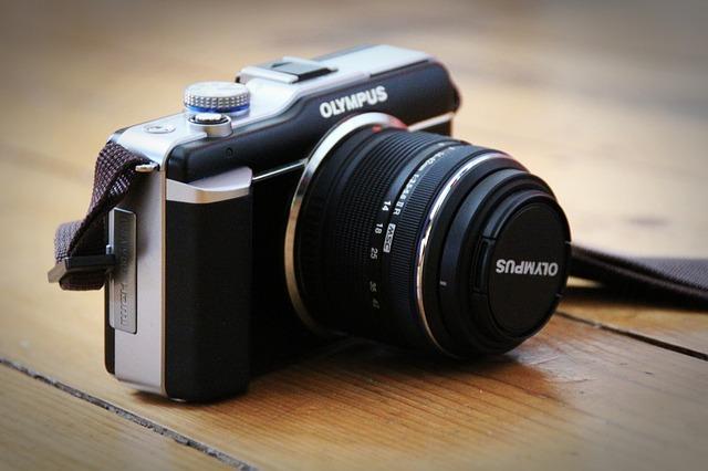 Free photograph photo recording photography lens