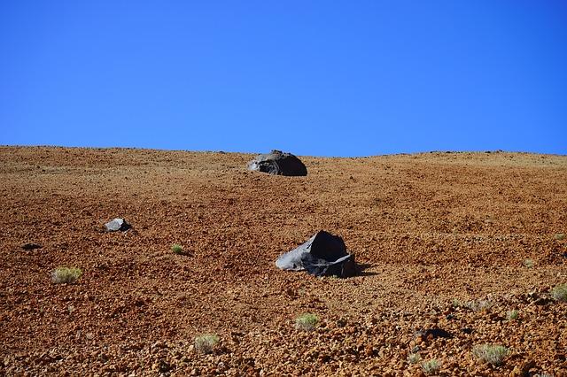 Free lava rocks rocks huevos del teide lava beads