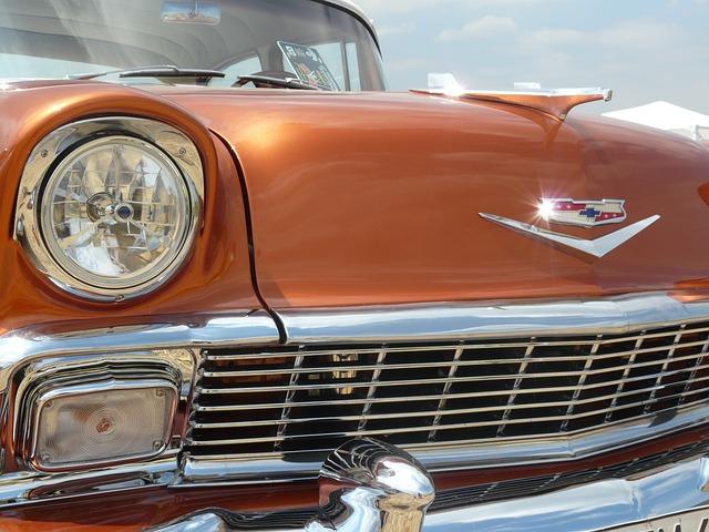 Free automotive auto america usa