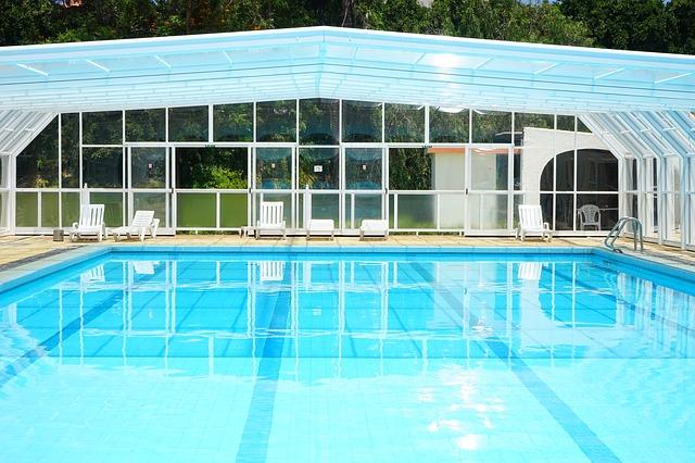 Free pool swimming pool swimming-pool water swim cool