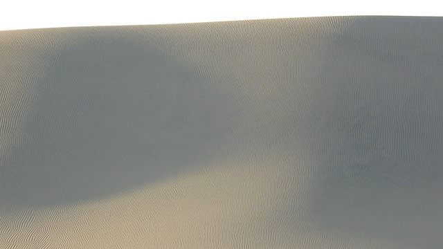 Free sand dune sand texture peru background brown
