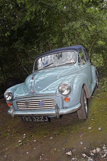 Free car vehicle transportation auto transport vintage