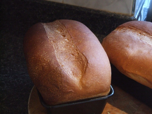 Free bread loaves baking loaf fresh food wheat white