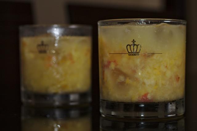 Free caipirinha drink cachaça brasileira alcohol pinga