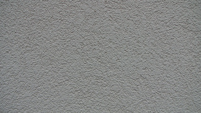 Free wall plaster grey structure background paint