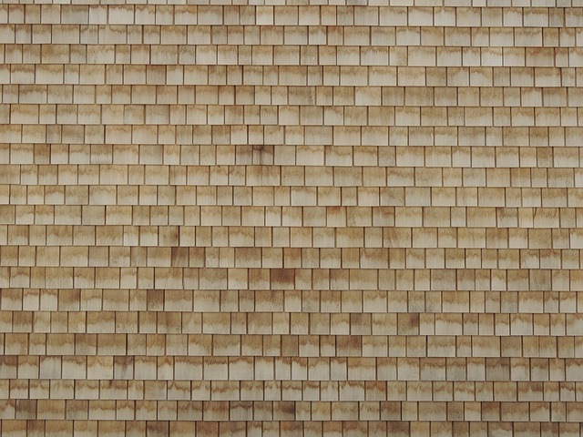Free wood texture shingle structure background boards