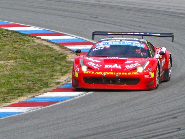 Free racing car sports automobiles driving vehicles