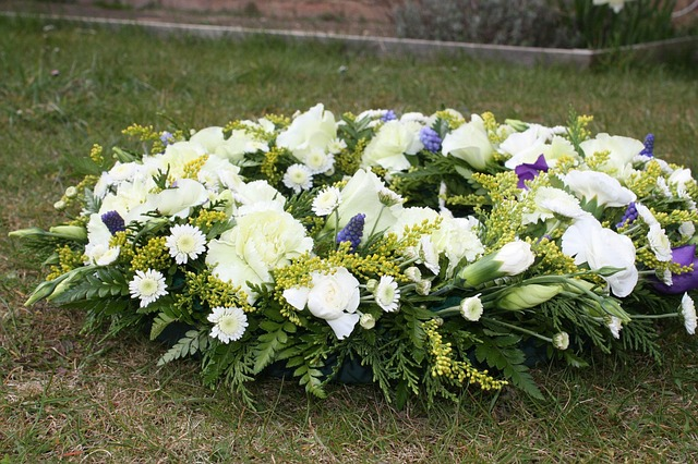 Free funeral flowers wreaths of flowers flower funeral