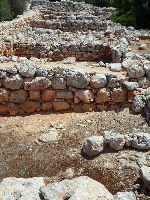 Free talajot early history frühgeschichtlich culture