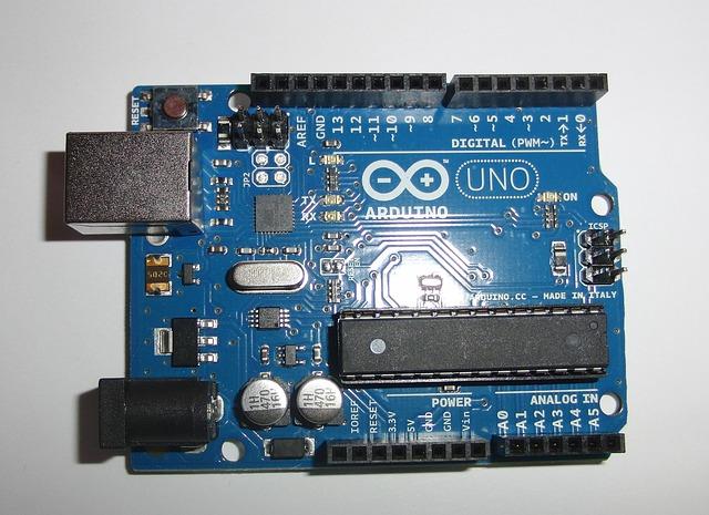 Free arduino computer cpu data processing circuits