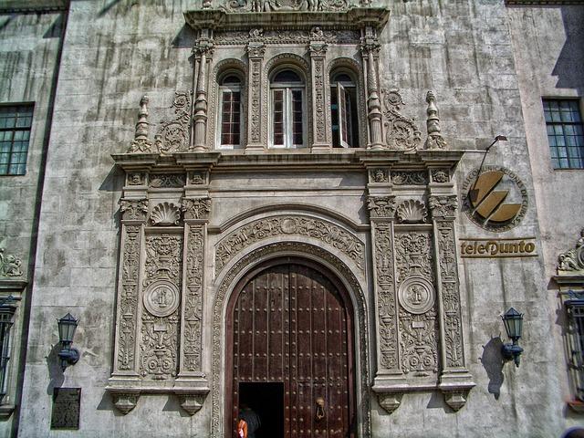 Free havana cuba city cities urban facade architecture