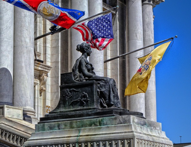 Free essex county new jersey courthouse law government