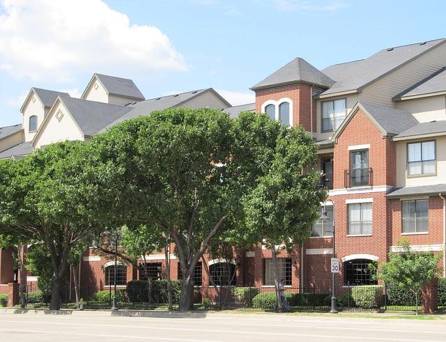 Free urban condominiums condo condominium urban
