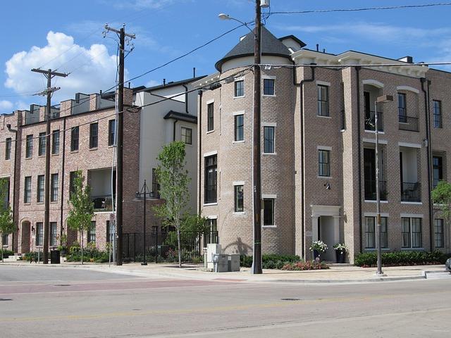 Free condo condominium urban urban condos architecture