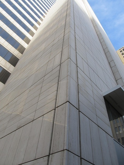 Free dallas office building downtown dallas texas