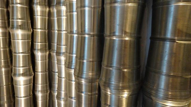 Free texture metal bamboo