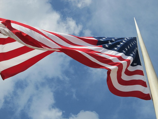 Free american flag patriotism united states usa