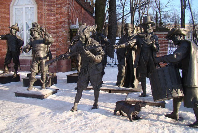 Free the palace ensemble tsarskoe selo russia sculpture