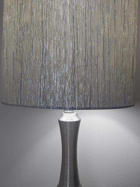 Free lamp light inspiration illuminated design