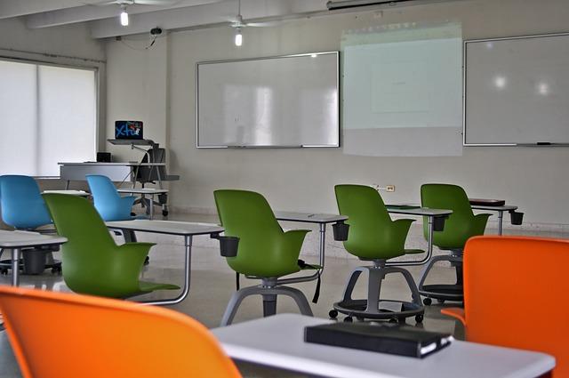Free living room classroom master school projector