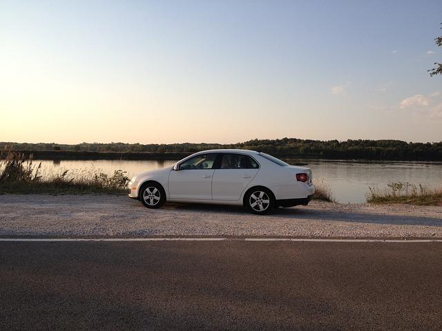 Free Photos: Car volkswagen jetta auto automobile vehicle   mtcvoyager