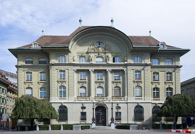 Free national bank of belgium swiss national bank bank