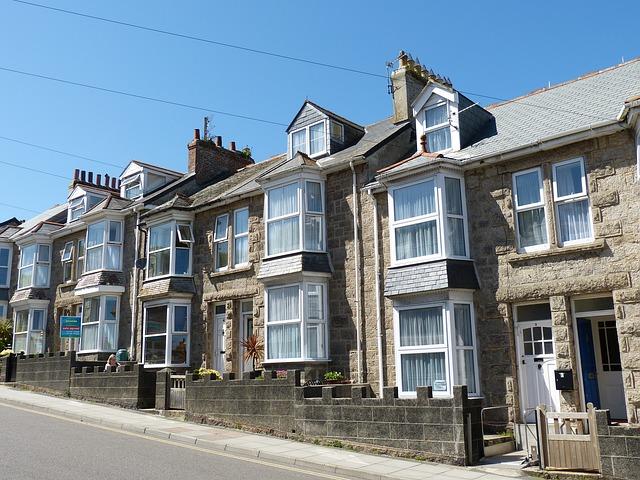 Free england united kingdom homes settlement