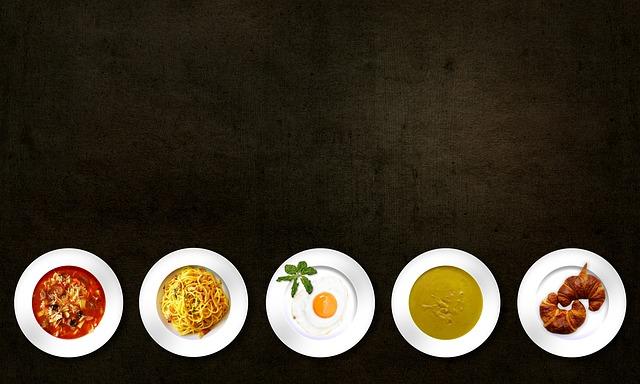Free               cook food kitchen eat kitchen image background