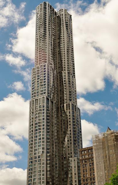 Free manhattan brooklyn new york architecture downtown