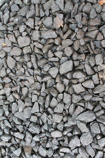 Free stones rock pattern grunge exterior texture rough