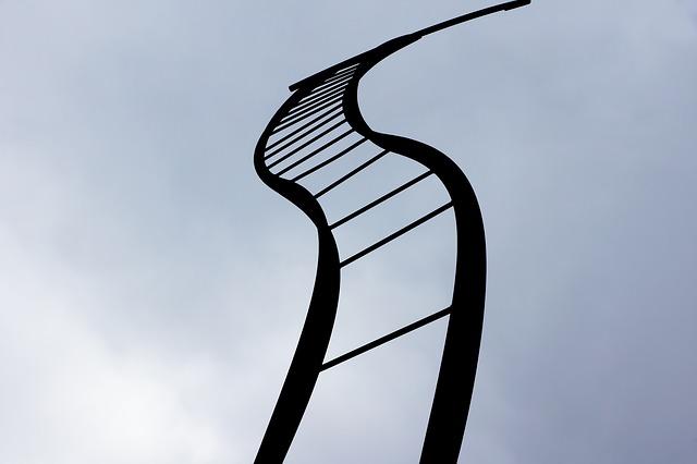 Free architecture artwork art metal iron sculpture fig